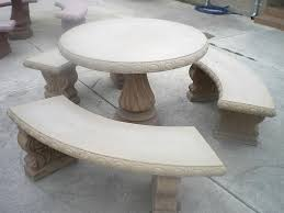 Cement Patio Table Fabulous Cement Patio Table Paint Ideas Astonishing Ideas Cement