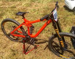 Mongoose Comfort Bikes Product 2017 Mongoose Bikes Boot U0027r Downhill Bike