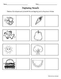 87 best phono activities images on pinterest phonics teaching