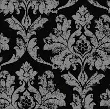 black silver wallpapers group 64