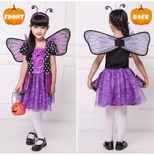 aikimania rakuten global market halloween costumes kids