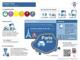 bureau permis de conduire prefecture permis de conduire a 27 prefecture bureau