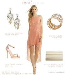 dresses to attend a wedding 209 best wedding guest images on