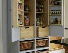 Kitchen Free Standing Cabinets by Free Standing Kitchen Cabinet Hbe Kitchen