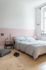 Schlafzimmer Ideen Pinterest Die Besten 25 Wand Streichen Ideen Ideen Auf Pinterest Wände