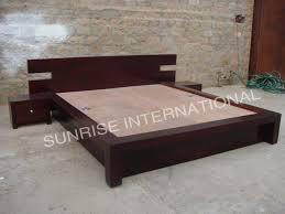 bedroom restoration hardware headboards solid wood platform bed
