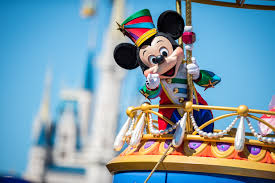 North Carolina global travel images Win a trip to disneyworld from gogo squeez global munchkins jpg