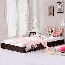 Trundle Bed Definition Trundle Beds Check 5 Amazing Designs U0026 Buy Online Urban Ladder