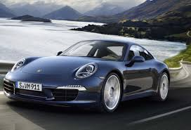 911 porsche cost income not driving record may determine auto insurance cost
