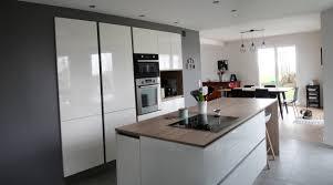 cuisine projet amenagement interieur cuisine projet s vues architecte ma tre d