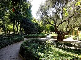 a winter in valencia uk spain life