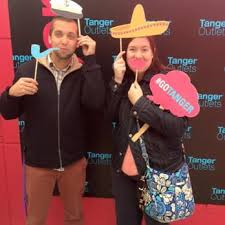 tanger outlets houston black friday tanger outlets 54 photos u0026 32 reviews outlet stores 5205
