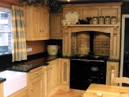 country kitchen tiles ideas country kitchen tiles designs couchableco inside wall tile ideas