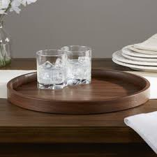 Decorative Trays For Coffee Table Decorative Trays You Ll Wayfair