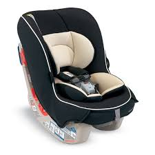 black friday convertible car seat coccoro convertible car seat