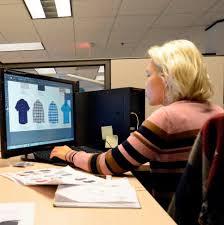 Dillards Sales Associate Job Description Belk Jobs Glassdoor