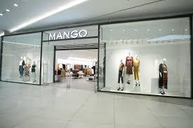 press releases mango