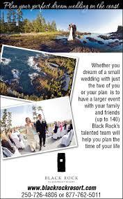 black rock oceanfront resort the wedding experts