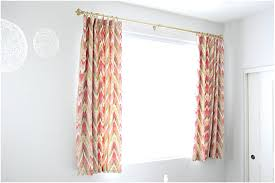 target bedroom curtains curtain short curtains for bedroom short bedroom curtains 42 inch
