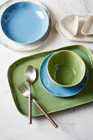 best 10 blue kitchen accessories ideas on pinterest cooking