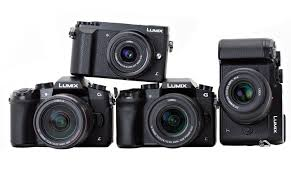panasonic lumix dmc g85 g80 review digital photography review