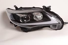 2011 toyota corolla accessories popular toyuta car buy cheap toyuta car lots from china toyuta car