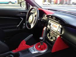 Scion Interior Jpm Coachwork Interior Scion Fr S Forum Subaru Brz Forum