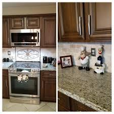 home improvement ideas bathroom kitchen bathroom remodel nc kitchen remodeling contractor shower