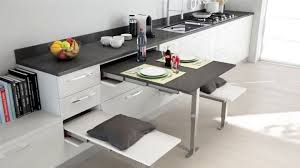 kitchen island with pull out table top kitchen counter pull out table kitchen tables design kitchen