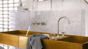German Made Bathroom Faucets by Dornbracht Culturing Life