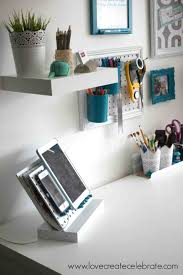 Pegboard Ideas Kitchen The Images Collection Of Organizingrhpinterestcom Diy Pegboard