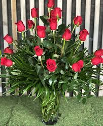flower delivery miami miami florist flower delivery by hirni s wayside garden florist