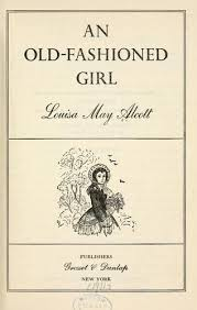 an fashioned thanksgiving louisa may alcott 156 best authors l m alcott images on louisa may