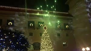 retama park christmas lights festival of lights retama park december 23 2016 youtube