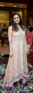 wedding dress in pakistan 58 best dresses images on indian dresses