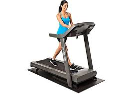 amazon black friday treadmills best fitness treadmills 2017 for home use best reviews