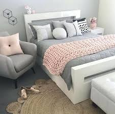 grey bedroom ideas bedroom ideals shades of grey bedrooms bedroom ideas for