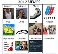 Pepperidge Farm Meme - remember when meme calendars were a thing pepperidge farm