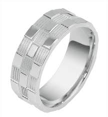 wedding band costs guide on inexpensive wedding rings for men weddingelation