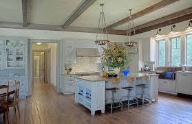 cottage style kitchen designs vintage cottage style chairs for large countryside kitchen ideas