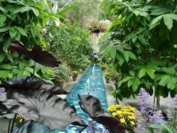 Us Botanical Gardens Dc U S Botanic Garden Conservatory Picture Of United States