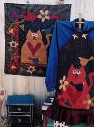 Memes Quilts - 190 best meme s quilts images on pinterest easy quilts meme and