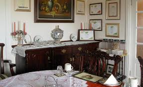pennysylvania house b b accommodation letterkenny co donegal donegal dining room pennsylvania house letterkenny co
