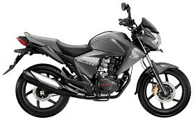 honda cb1 top 5 honda bikes in india automobile pinterest honda bikes