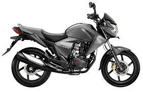 honda cbr 150cc bike price in india top 5 honda bikes in india automobile pinterest honda bikes
