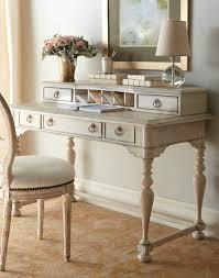 antique style writing desk 11 desks to fit your study style antique desk cream paint and desks