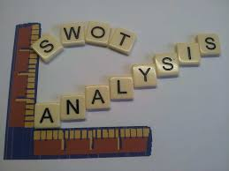 swot analysis history definition templates u0026 worksheets
