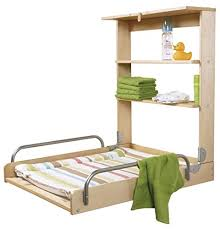 Fold Out Changing Table Roba 26015 V97 Fold Baby Changing Table Teaching