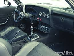 opel blitz interior 1976 toyota celica back in black photo u0026 image gallery