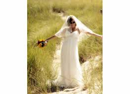 wedding dress consignment does anyone of a bridal shop or consignment shop that would